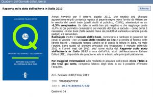 Rapporto_AIE_2013