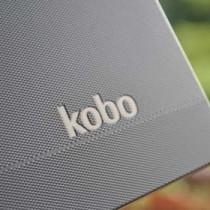 Recensione Kobo Aura (perché acquistarlo e perché no)