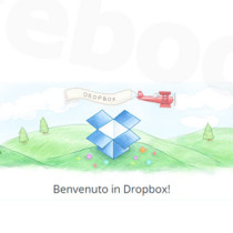 Come sincronizzare gli ebook con Calibre e Dropbox