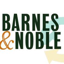 Barnes&Noble: manovre di cambiamento