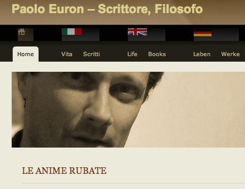 paolo_euron