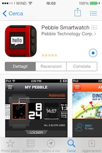 pebble_iOS