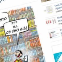 Humor, libri ed ebook (vignetta 1)