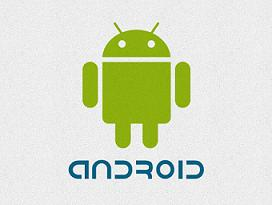 Android-Logo-5 (1)