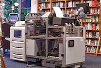 Espresso_Book_Machine