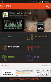 Pebble_Android_2.0