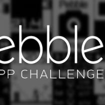 Pebble 2.0 è arrivato anche per Android, e lancia una sfida a premi