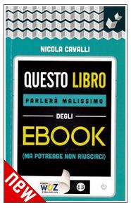 Questo_libro_parlerà_2
