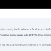 Sony dà istruzioni per come traghettare l'account allo store Kobo