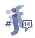 #ijf14