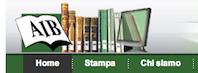 AIB_biblioteche