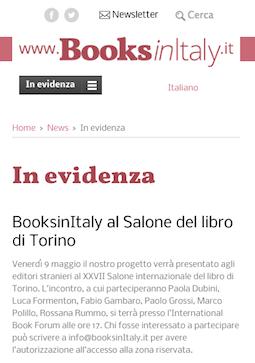 Booksinitaly_2