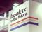 Onyx Midia InkPhone: anteprima video dal Salone del Libro [ #SalTO14 ]