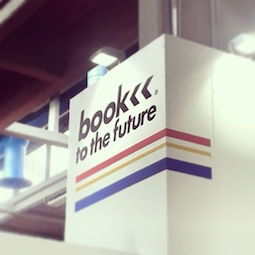 booktothefuture2