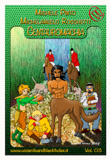 centauromachia1