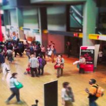 Il Salone del Libro di Torino presenta il programma 2015 #SalTO15