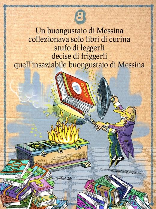 LIMERIZ_libri_di_cucina
