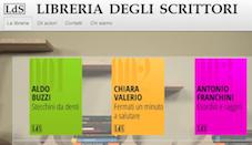 Libreria_degli_scrittori_2