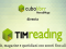 Cubolibri cambia (ancora) nome e diventa TIMreading