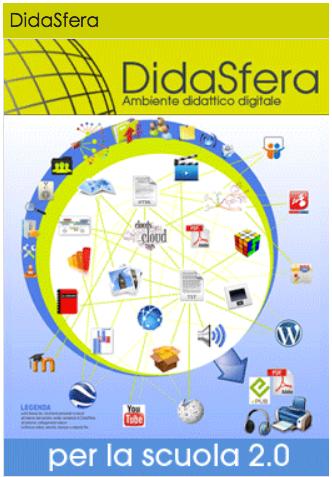 didasfera