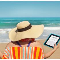 Selezione letture estive 2014: i guest post