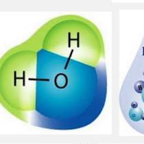 Ereader in un polverio d'acqua: Kobo Aura H2O e Pocketbook Aqua