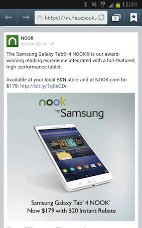 Samsung_Nook_1