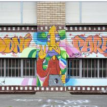 A Torino in 6 incontri il Corso di Design e comunicazione della didattica