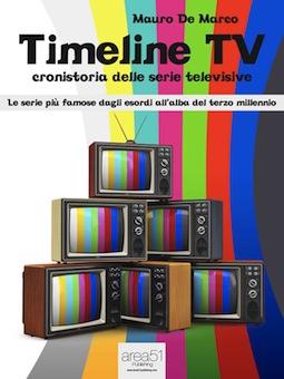 cover_Timeline_TV