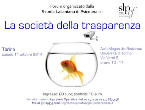 trasparenza_home