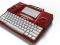 Hemingwrite, per scrivere a inchiostro elettronico