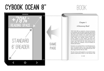 Bookeen_Ocean