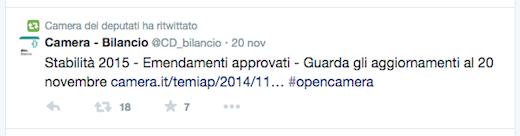 tweet_commissione_bilancio