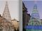 Il borsino degli ebook reader per Natale 2014