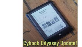 cybook_odyssey