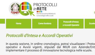 protocolli_in_rete