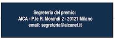 segreteria_Aica