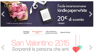 kindle_paperwhite_san_valentino