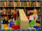 Il valore della libreria del territorio… #altrocheamazon