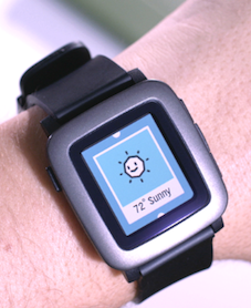pebble_time_al_polso