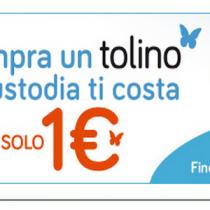 Recensione Tolino Vision 2 [ video ITA ]