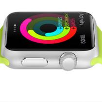 È arrivato l'Apple Watch, ma intanto sottoscrittori per 17 mln $ al Pebble Time