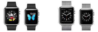 apple_watch_2015