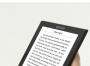 Aggiornamento firmware per Bookeen Muse, Essential e Frontlight 2