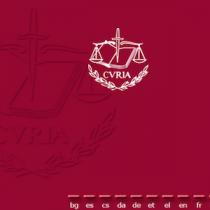 IVA ridotta sugli ebook: il NO a Francia e Lussemburgo dalla Corte di giustizia EU