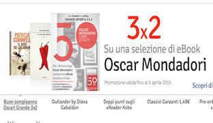 ebookOscarMondadori3x2