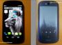 Recensione Yotaphone 2: lo smartphone double face che dà una svolta alla lettura