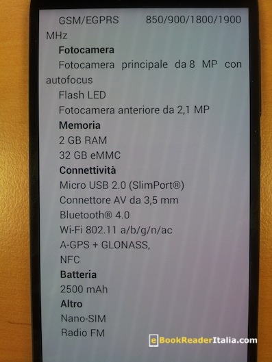 yotaphone2_specifiche2_wmk