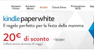 Kindle_PW_10maggio