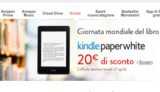 Kindle_PW_Giornata_Libro